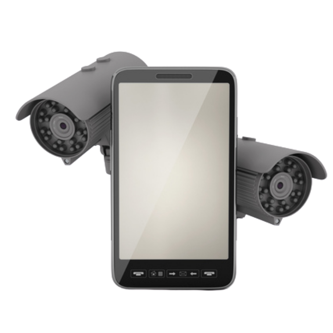 mobile-security-cctv-melbourne-solution